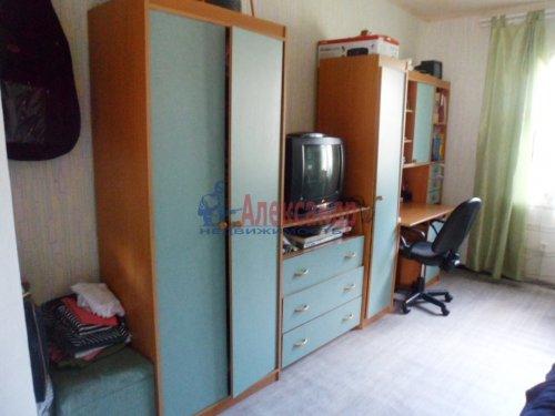 2-комнатная квартира (129м2) на продажу по адресу Сортавала г., Кайманова ул., 44— фото 16 из 19