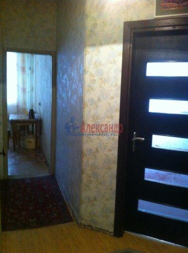 2-комнатная квартира (64м2) на продажу по адресу Энгельса пр., 132— фото 9 из 16