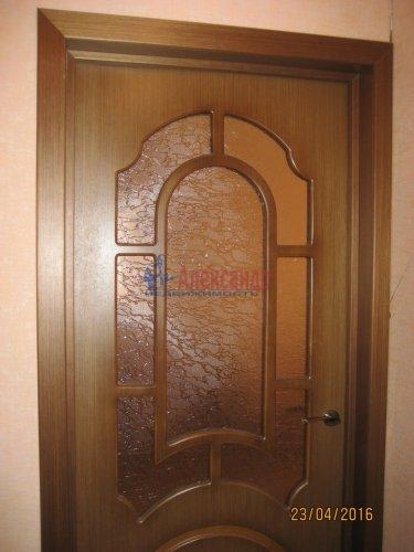 1-комнатная квартира (32м2) на продажу по адресу Сертолово г., Молодцова ул., 2— фото 5 из 12