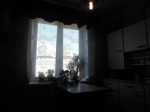 2-комнатная квартира (48м2) на продажу по адресу Сертолово г., Заречная ул., 2— фото 3 из 11
