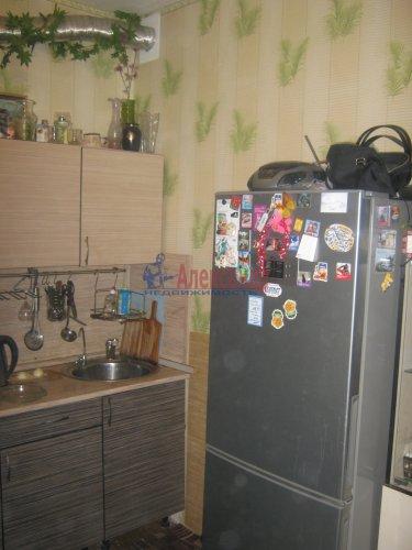 3-комнатная квартира (68м2) на продажу по адресу Петергоф г., Войкова ул., 68— фото 11 из 28