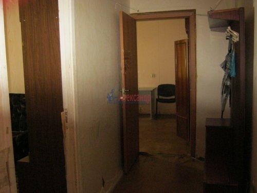 2-комнатная квартира (44м2) на продажу по адресу Просвещения пр., 24— фото 2 из 8