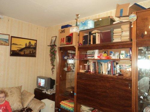 2-комнатная квартира (50м2) на продажу по адресу Зеленогорск г., Привокзальная ул., 7— фото 8 из 11