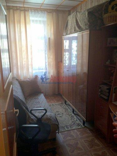 2-комнатная квартира (55м2) на продажу по адресу Выборг г., Морская наб., 36— фото 14 из 16