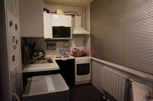 3-комнатная квартира (60м2) на продажу по адресу Гражданский пр., 90— фото 2 из 25