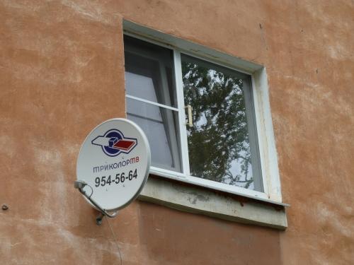Комната в 4-комнатной квартире (376м2) на продажу по адресу Петергоф г., Володи Дубинина ул., 12а— фото 3 из 9