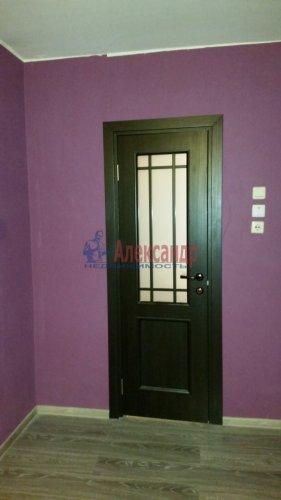 3-комнатная квартира (85м2) на продажу по адресу Типанова ул., 32— фото 7 из 11
