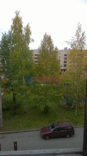 3-комнатная квартира (63м2) на продажу по адресу Пушкин г., Петербургское шос., 13— фото 7 из 23