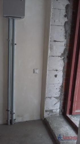 5-комнатная квартира (270м2) на продажу по адресу Глухая Зеленина ул., 4— фото 19 из 21