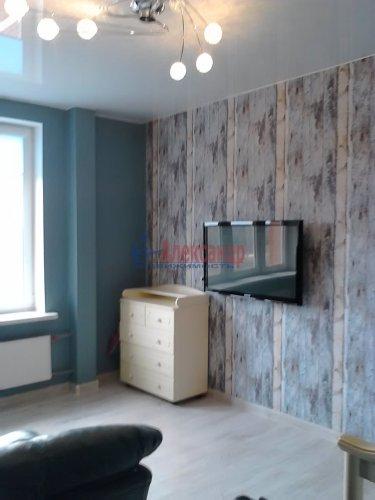 2-комнатная квартира (77м2) на продажу по адресу 2 Жерновская ул., 2/4— фото 4 из 30