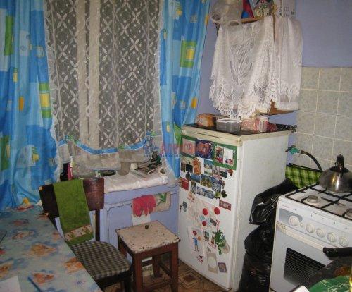 2-комнатная квартира (42м2) на продажу по адресу Павловск г., Мичурина ул., 28— фото 8 из 9