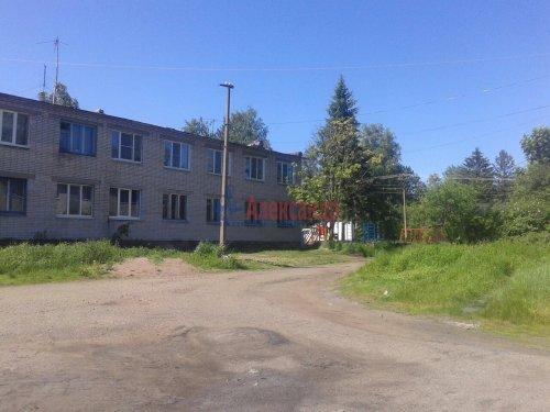 1-комнатная квартира (31м2) на продажу по адресу Ваганово дер., 3— фото 1 из 11