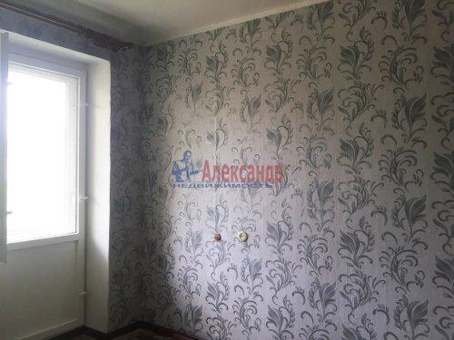 2-комнатная квартира (52м2) на продажу по адресу Шпаньково дер., 4— фото 4 из 7
