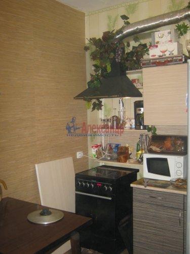 3-комнатная квартира (68м2) на продажу по адресу Петергоф г., Войкова ул., 68— фото 12 из 28
