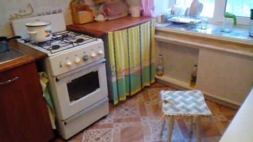 1-комнатная квартира (31м2) на продажу по адресу Волхов г., Новгородская ул., 10— фото 2 из 9