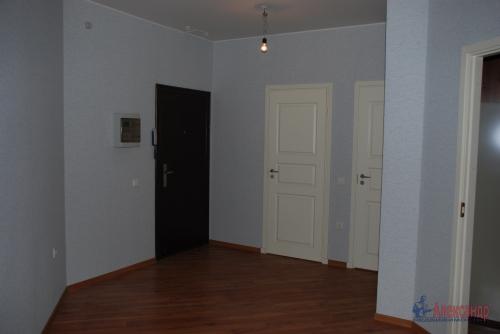3-комнатная квартира (100м2) на продажу по адресу Ново-Александровская ул., 14— фото 27 из 31