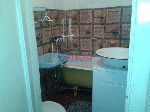 2-комнатная квартира (45м2) на продажу по адресу Мельниково пос., Калинина ул., 5— фото 5 из 18