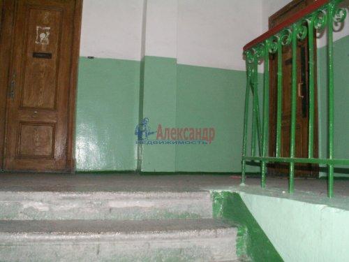 Комната в 3-комнатной квартире (83м2) на продажу по адресу Двинская ул., 11— фото 7 из 8