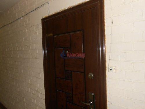 1-комнатная квартира (33м2) на продажу по адресу Просвещения пр., 35— фото 5 из 10