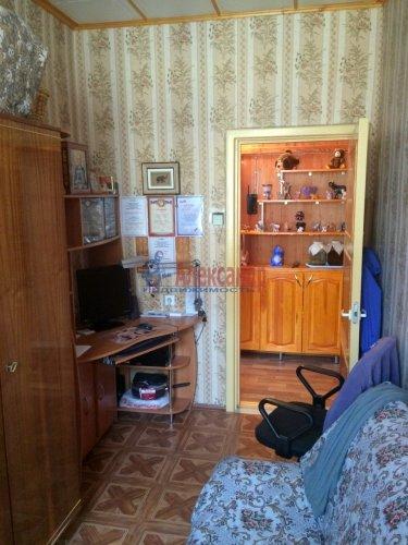 2-комнатная квартира (55м2) на продажу по адресу Выборг г., Морская наб., 36— фото 15 из 16