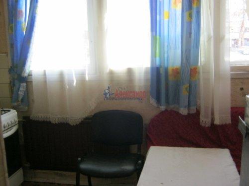 2-комнатная квартира (44м2) на продажу по адресу Просвещения пр., 24— фото 3 из 8