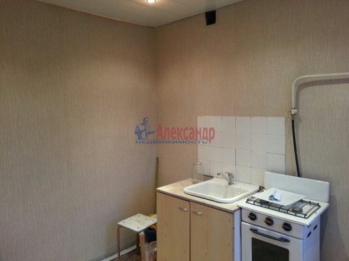 1-комнатная квартира (34м2) на продажу по адресу Перово пос., 6— фото 4 из 7