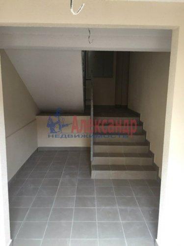 1-комнатная квартира (29м2) на продажу по адресу Щеглово пос., 82— фото 15 из 29