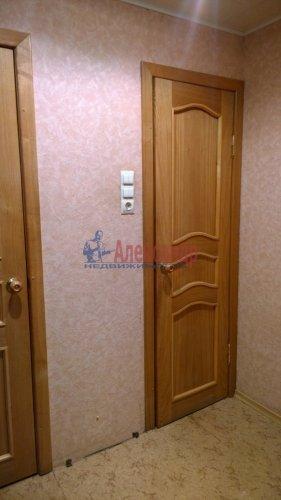 3-комнатная квартира (63м2) на продажу по адресу Пушкин г., Петербургское шос., 13— фото 8 из 23