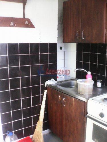 1-комнатная квартира (36м2) на продажу по адресу Приозерск г., Маяковского ул., 3— фото 6 из 17