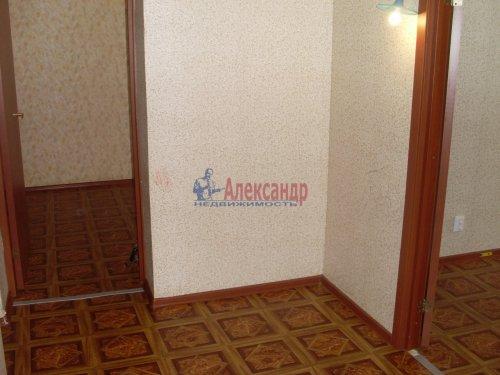 3-комнатная квартира (71м2) на продажу по адресу Петровское пос., Шоссейная ул., 40— фото 6 из 15
