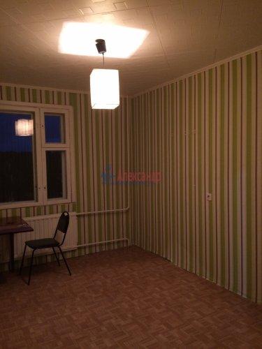 3-комнатная квартира (67м2) на продажу по адресу Камышовая ул., 56— фото 4 из 13