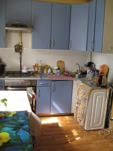 Комната в 3-комнатной квартире (71м2) на продажу по адресу Ярославский пр., 15— фото 4 из 9