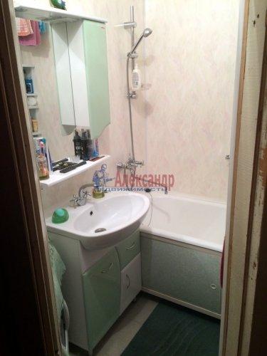 2-комнатная квартира (55м2) на продажу по адресу Выборг г., Морская наб., 36— фото 16 из 16