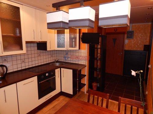 2-комнатная квартира (50м2) на продажу по адресу Сортавала г., Ленина ул., 22— фото 1 из 12