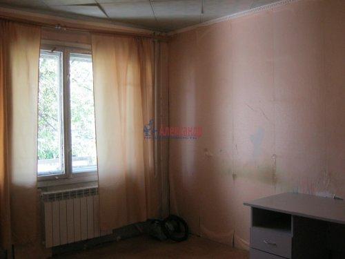 2-комнатная квартира (44м2) на продажу по адресу Просвещения пр., 24— фото 4 из 8