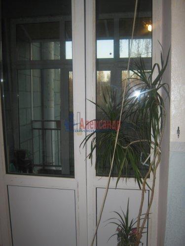 3-комнатная квартира (68м2) на продажу по адресу Петергоф г., Войкова ул., 68— фото 14 из 28