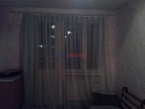 2-комнатная квартира (47м2) на продажу по адресу Культуры пр., 26— фото 3 из 16