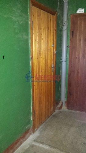 1-комнатная квартира (34м2) на продажу по адресу Выборг г., Спортивная ул., 5— фото 2 из 11