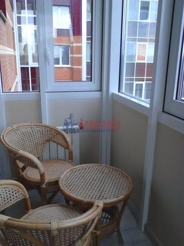 2-комнатная квартира (77м2) на продажу по адресу 2 Жерновская ул., 2/4— фото 12 из 30