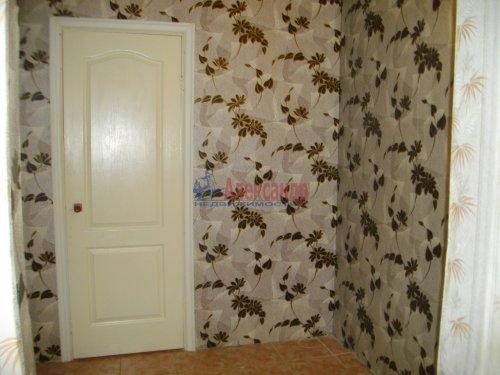 1-комнатная квартира (47м2) на продажу по адресу Поликарпова аллея, 2— фото 6 из 12