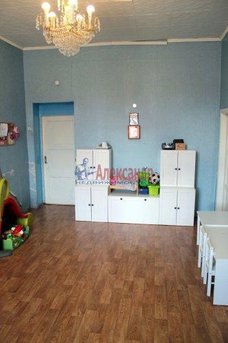 3-комнатная квартира (68м2) на продажу по адресу Выборг г., Прогонная ул., 14— фото 17 из 21