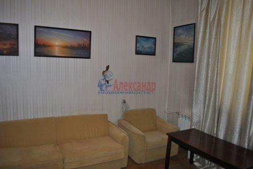 2-комнатная квартира (58м2) на продажу по адресу Бабушкина ул., 52— фото 7 из 25