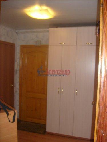 3-комнатная квартира (41м2) на продажу по адресу Краснопутиловская ул., 39— фото 1 из 18