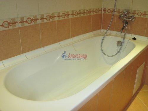 4-комнатная квартира (168м2) на продажу по адресу Морская наб., 35— фото 40 из 59