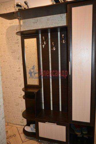2-комнатная квартира (44м2) на продажу по адресу Колпино г., Лагерное шос., 55— фото 13 из 24
