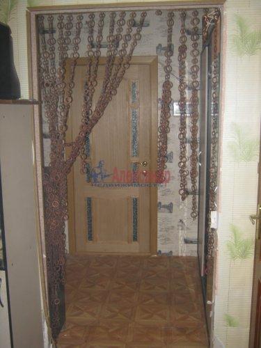 3-комнатная квартира (68м2) на продажу по адресу Петергоф г., Войкова ул., 68— фото 15 из 28