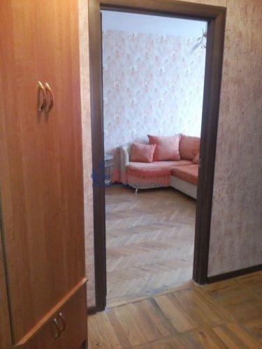3-комнатная квартира (56м2) на продажу по адресу Пушкин г., Павловское шос., 27— фото 8 из 20