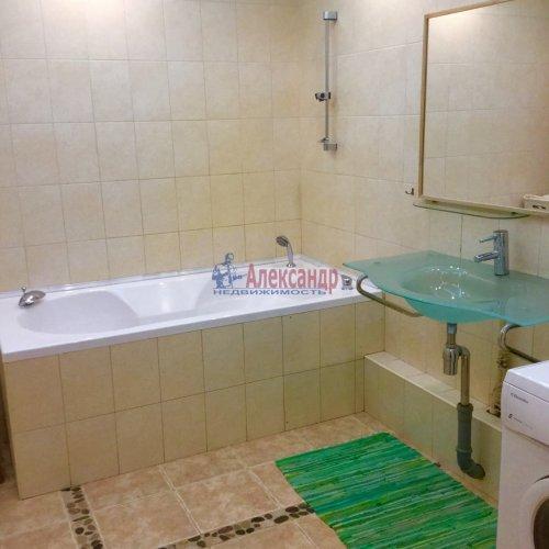2-комнатная квартира (95м2) на продажу по адресу Наставников пр., 19— фото 16 из 20