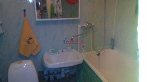 1-комнатная квартира (31м2) на продажу по адресу Волхов г., Новгородская ул., 10— фото 3 из 9