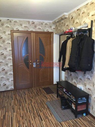 3-комнатная квартира (42м2) на продажу по адресу Лени Голикова ул., 114— фото 7 из 9